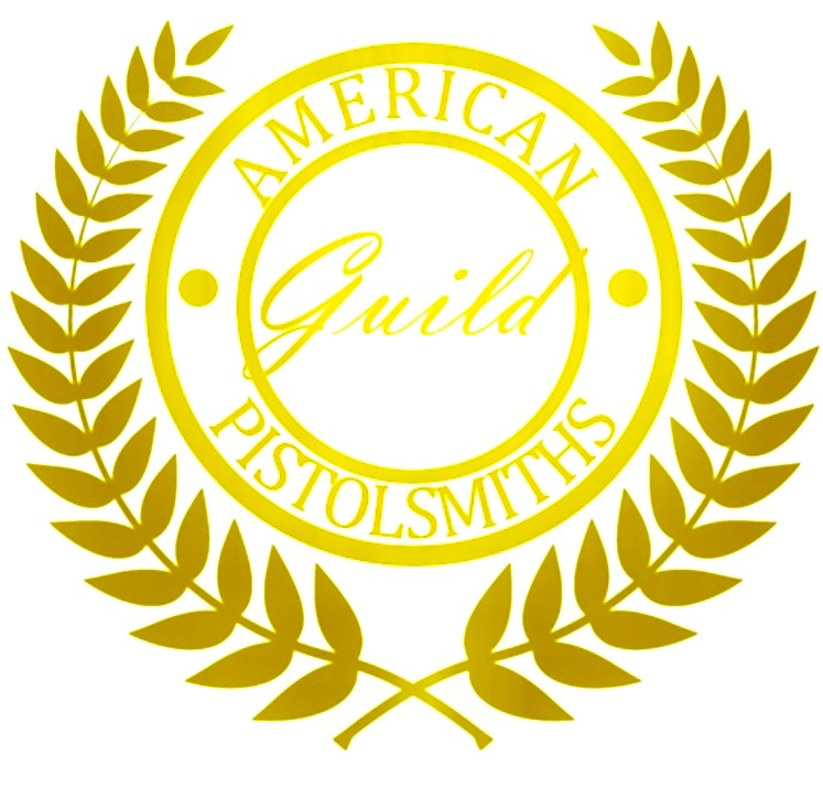 American Pistolsmithing Guild