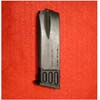 Browning Hi Power Magazines and Parts
