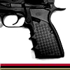 Other Browning Hi Power Grips