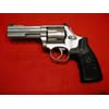 Smith and Wesson Revolver Parts and Accessories