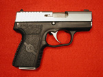KAHR - Kahr P9-P40-PM9-PM40  with Package No. 1 CALL FOR AVAILABILITY