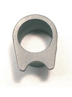 CS1001 - Stainless 380 Colt Government Match Barrel Bushing - Requires Fitting!