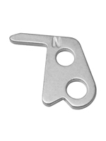 CS0302 - 1911 National Match Plunger Lever