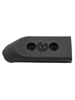 CS0436 - 1911 Bumper Pad For Pistols with Extended Magazine Wells