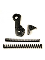 CS0281 - BHP Chamfered Commander Hammer-Sear TARGET Spring Set