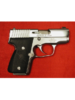 KA801 - Kahr Arms - Models MK9, MK40, K9, K40, T9 and T40 - Package 2