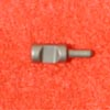 CS0188 - S&W Extra Length Firing Pin for New Style J - K - L -N Revolvers