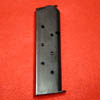 CS0243WBP - 1911 .45 COLT 7RD MAGAZINE with Bumper Pad Installed