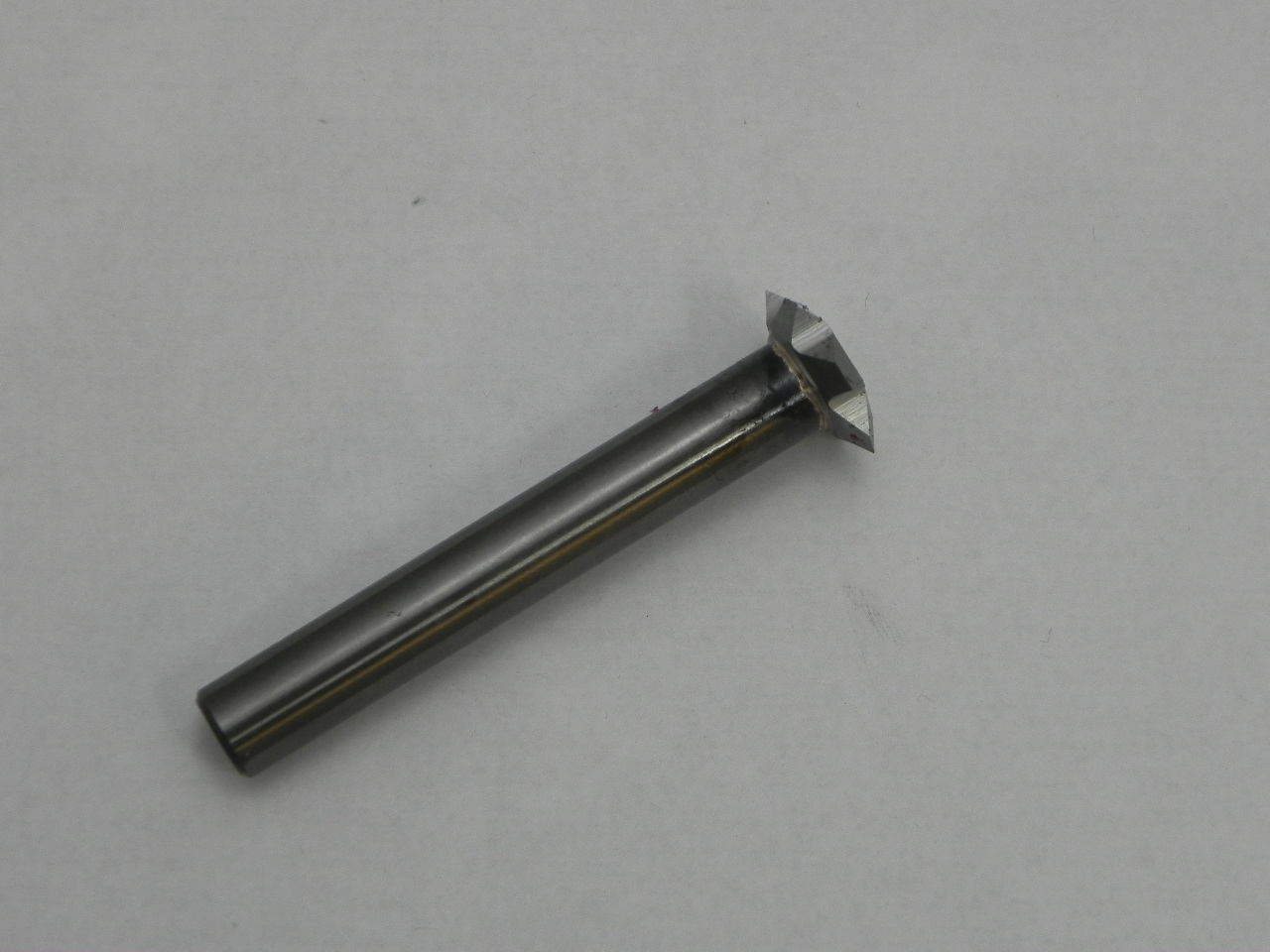 "CF0003 - Replacement 3/4"" Carbide threadmill cutter"