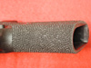 KA090 - Stipple 360 degree Wrap Around (polymer frame only)