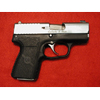 KA803 - Kahr Arms - Models P9, P40, PM9, PM40, TP9, CW9, P45, PM45 and TP45 - Package 1
