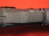 XD035 - Hand Stipple Trigger Guard