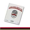 Catalog - C&S Parts and Services Catalogs