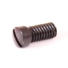 CS50350 - Colt Python Front Side Plate Screw- Blue