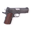 ColtOM - Colt 1911 Officer Model 45