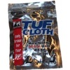 Tuf-Cloth - Sentry Solutions Tuf-Cloth